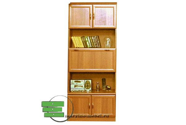 "Виктор шкаф с баром, интернет - каталог ""мебель""."