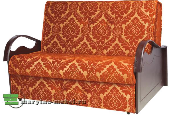 Купить хороший диван аккордеон в москве